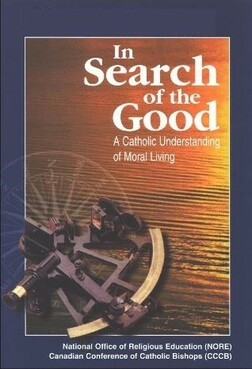 In Search of the Good
