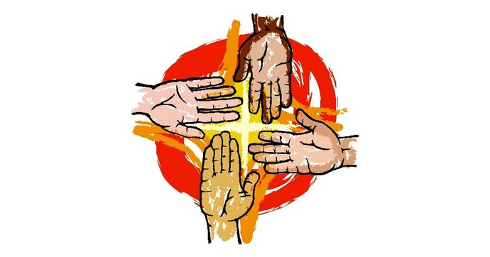 Week of Prayer for Christian Unity